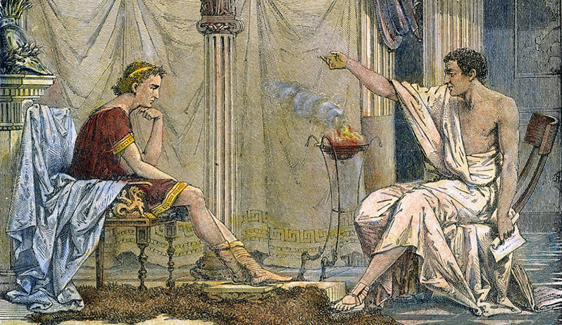 WOC_Alexander_and_Aristotle