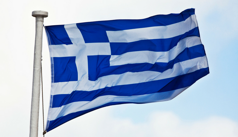 Greek Independence Day: Illuminating a Shared Bond